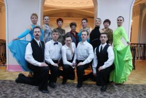 shkola tancev