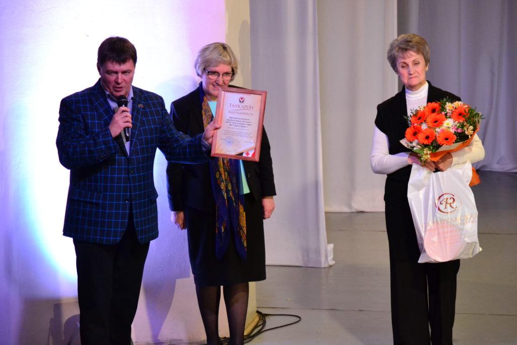 """DSC 9119 1024x683 - Юбилейный праздничный концерт """"Калинки"""""""